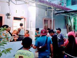 Pembagian Bantuan Dampak Virus Corona di Sibolga; Kepling Diduga Tebang Pilih