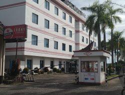 Hotel WI Rumahkan Karyawan Tanpa Gaji; Ini Tanggapan Ketua SBSI