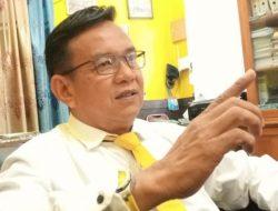 Eksekusi Lahan Tangkahan Budi Jaya, Jamil; Itu bukan aset Pemko