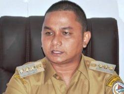 Pembakaran Mobil Anggota DPRD Tapteng, Bakhtiar; Kepada para pelaku dan aktor utamanya jangan sok dan merasa hebat