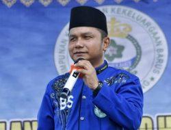 Pilkades Kabupaten Tapanuli Tengah Resmi Ditunda